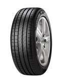 MICHELIN PILOT SUPER SPORT XL 245/30R20 90Y - VARA