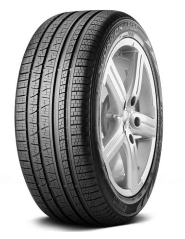 MICHELIN PRIMACY 3 205/55R16 91V - VARA