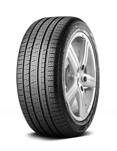 MICHELIN PRIMACY 3 205/55R17 95V - VARA