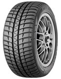 NEXEN N BLUE  HD PLUS 205/65R16 95H - VARA