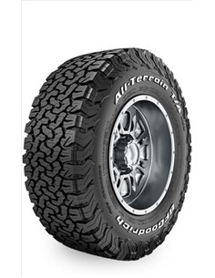 CONTINENTAL 4X4 WINTER CONTACT 265/65R17 112T - IARNA
