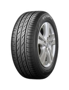 CONTINENTAL CONTIWINTERCONTACT TS 850 205/60R15 91T - IARNA