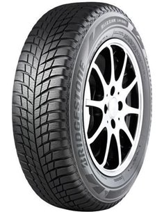 CONTINENTAL 4X4 WINTER CONTACT * SSR 255/55R18 109H - IARNA RUNFLAT
