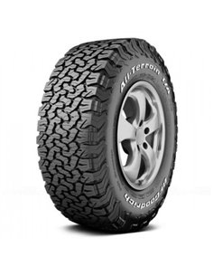 CONTINENTAL 4X4 WINTER CONTACT DOT2913 255/60R17 106H - IARNA