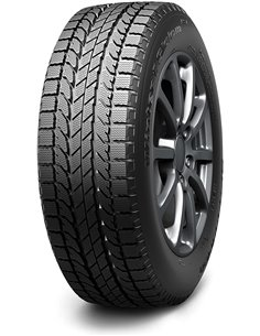 CONTINENTAL 4X4 CONTACT 215/75R16 107H - ALL SEASON