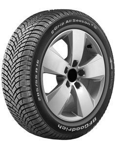 CONTINENTAL 4X4 CONTACT XL AO 265/50R19 110H - VARA