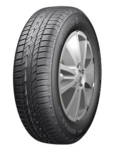 CONTINENTAL SPORT CONTACT 3 MO 255/40R18 99Y XL - VARA