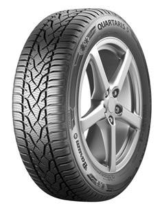 CONTINENTAL ECO CONTACT 5 195/65R15 95H - VARA