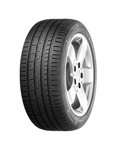 CONTINENTAL ECO CONTACT 5 185/50R16 81H - VARA