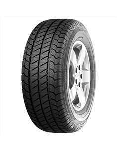 CONTINENTAL ECO CONTACT 3 175/60R15 81H - VARA