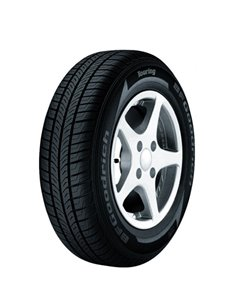 BARUM BRILLANTIS 2 155/65R13 73T - VARA