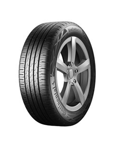 BARUM BRILLANTIS 2 185/65R15 88T - VARA