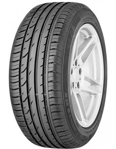 BARUM POLARIS 3 195/65R15 91T - IARNA