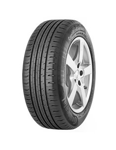 BF GOODRICH ALL TERRAIN 235/70R16 104S - VARA