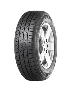 CONTINENTAL CROSS CONTACT AT 215/65R16 98T - VARA