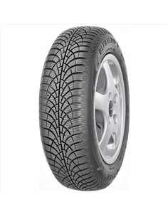 CONTINENTAL VANCO CONTACT 100 195/70R15 104/102R - VARA CARGO