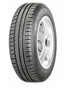 CONTINENTAL VANCO CONTACT 100 235/65R16 115/113R - VARA CARGO