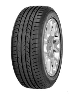 CONTINENTAL SPORT CONTACT 5P AO 255/35R19 96Y XL - VARA