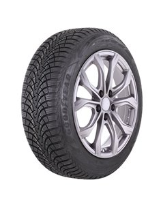 CONTINENTAL SPORT CONTACT 5P RO1 275/30R21 98Y XL - VARA