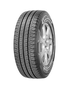 CONTINENTAL SPORT CONTACT 5P SUV  NO 295/35R21 103Y - VARA