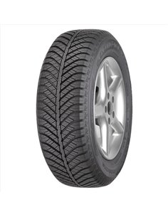 CONTINENTAL VAN CONTACT 100 195/65R16 104/102T - VARA CARGO