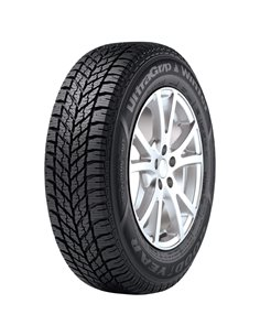 CONTINENTAL VAN CONTACT 100 215/70R15 109/107R - VARA CARGO