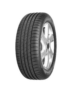 CONTINENTAL VANCO WINTER 2 215/60R16C 103/101T - IARNA CARGO