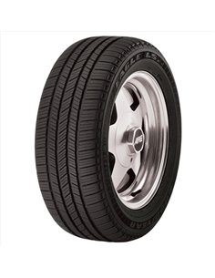 CONTINENTAL VANCO WINTER2 205/75R16 110/108R - IARNA CARGO