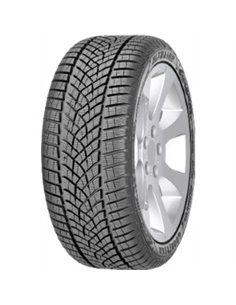 CONTINENTAL VANCO WINTER2 225/65R16 112/110R - IARNA CARGO