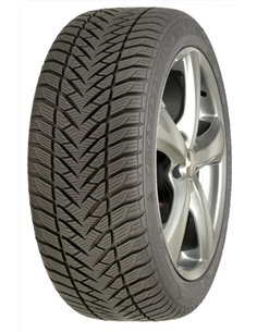 CONTINENTAL VANCO CONTACT 2 225/60R16 102H - VARA CARGO
