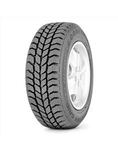 CONTINENTAL VANCO WINTER 2 175/70R14C 95/93T - IARNA CARGO