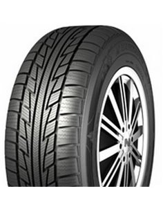 BFG LONG TRAIL TOUR T/A 245/70R16 106T - VARA