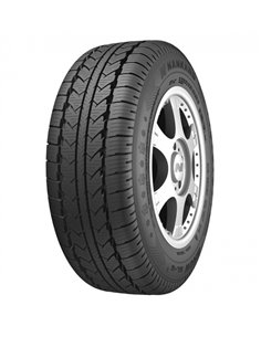BFG WINTER G 165/65R14 79T - IARNA