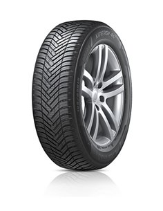 CONTINENTAL CONTICROSSCONTACT LX SPORT 225/60R17 99H - VARA