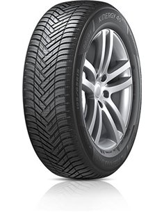 CONTINENTAL CONTICROSSCONTACT LX2 205/70R15 96H - VARA