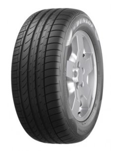 CONTINENTAL CONTIWINTERCONTACT TS800 175/55R15 77T - IARNA