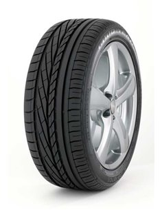 CONTINENTAL CONTIWINTERCONTACT TS850 185/65R14 86T - IARNA