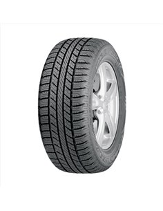 CONTINENTAL CONTIWINTERCONTACT TS830P 225/50R16 92H - IARNA