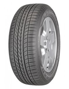 CONTINENTAL CONTIWINTERCONTACT TS850 195/55R16 87H - IARNA
