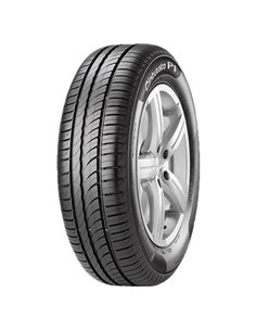 CONTINENTAL CONTICROSSCONTACT WINTER 235/65R18 110H - IARNA