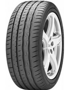 CONTINENTAL SPORT CONTACT 5P 275/30R19 ZRY XL - VARA