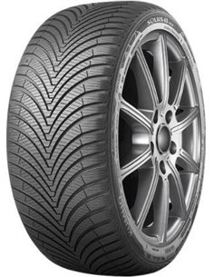 BARUM POLARIS 3 195/65R15 95T - IARNA